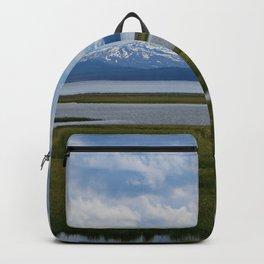 Pelican Creek - Yellowstone Lake Backpack