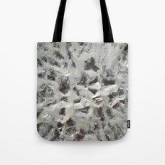 Crystal 1 Tote Bag