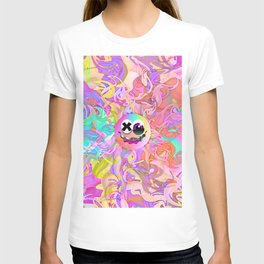 Mad House T-shirt