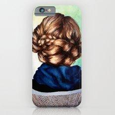 Simone Slim Case iPhone 6s
