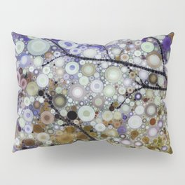 Positive Energy 4 Pillow Sham