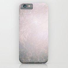 Pink Haze iPhone 6s Slim Case