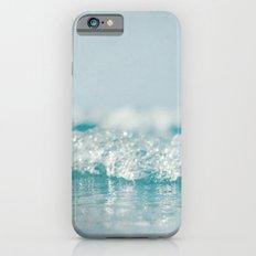 ocean 2246 iPhone 6s Slim Case