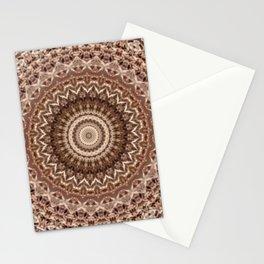 Some Other Mandala 141 Stationery Cards