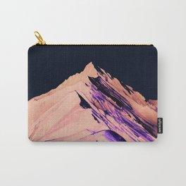 Dark Mountain #society6 #decor #buyart Carry-All Pouch