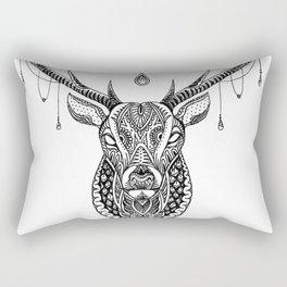 Dreamweaver Rectangular Pillow