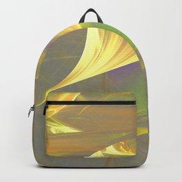 Leado Backpack
