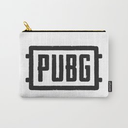 PUBG Carry-All Pouch