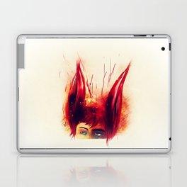 Land of Toys Laptop & iPad Skin