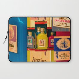 Anaisa Laptop Sleeve