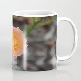 Fickle Heart Coffee Mug