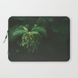 Nettles Laptop Sleeve