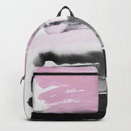 XY07 Backpack