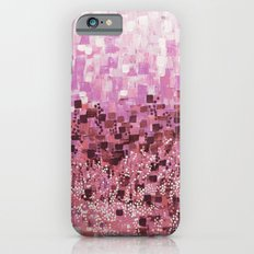 :: Pink Compote :: iPhone 6s Slim Case