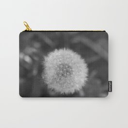 Outside Carry-All Pouch