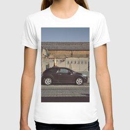 Ireland 83 T-shirt