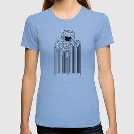 Astrocode Universe T-shirt