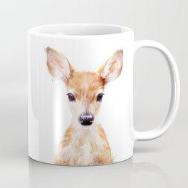Little Deer Coffee Mug