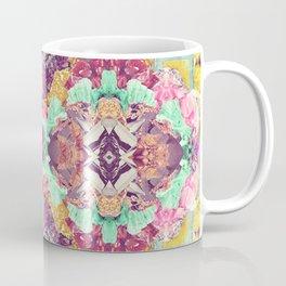 Opal with phantoms  Coffee Mug