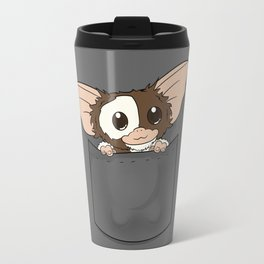 Pocket Gizmo (Mogwai) Travel Mug