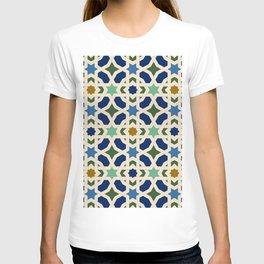 Arab Palaces VI T-shirt