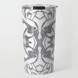 Scope Travel Mug