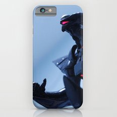 Griffon iPhone 6s Slim Case