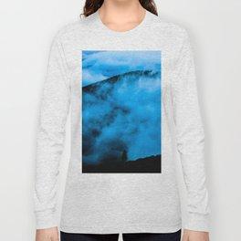 shenandoah Long Sleeve T-shirt