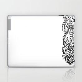 Firebird  Laptop & iPad Skin