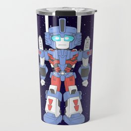 Magnus S1 Travel Mug