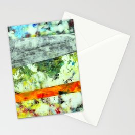 8729 Stationery Cards