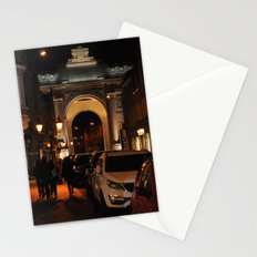 Menin Gate Stationery Cards