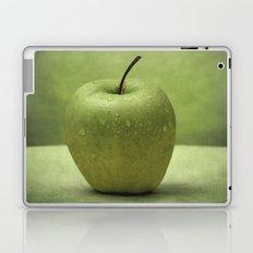 Forbidden fruit Laptop & iPad Skin