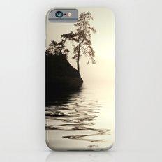 Wideness Slim Case iPhone 6s