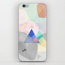 Graphic 170 iPhone Skin