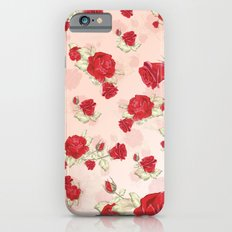 Love for all iPhone 6s Slim Case