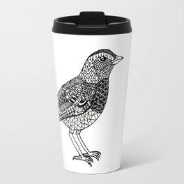 Birdie 2 Travel Mug