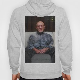 You Wanted Me To Talk - Better Call Saul Hoody