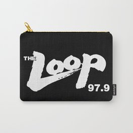 The Loop 97 9 Carry-All Pouch