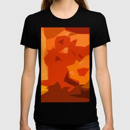 Done Deal T-shirt