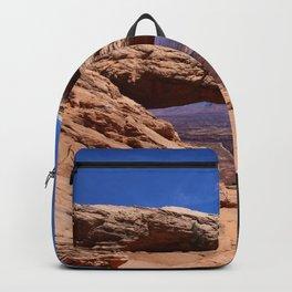 Beautiful Natures Art Backpack