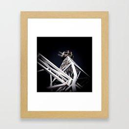 so1 Framed Art Print