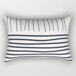 Coit Pattern 75 Rectangular Pillow