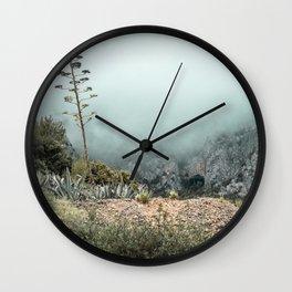 Hvar 4.7 Wall Clock