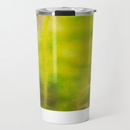 Dreamy Impressions Travel Mug