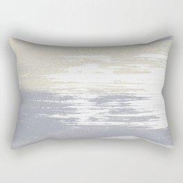 made3 Rectangular Pillow