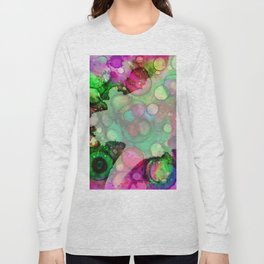 Ink 83 Long Sleeve T-shirt