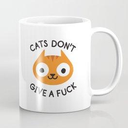 Careless Whisker Coffee Mug