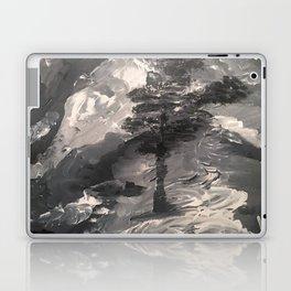 The Last Tree - Humans Demise Laptop & iPad Skin