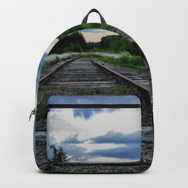 Returning Backpack